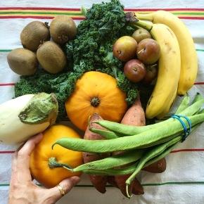 Why You'll Never Skip VegetablesAgain!